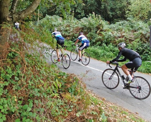 3-riders-uphill