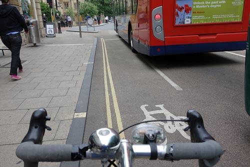 down-inside-cycle-lane