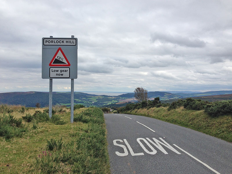 porlock-hill-top