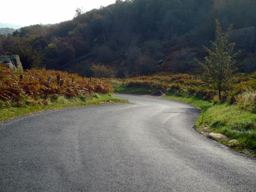 1-10-11-guise-hill-bend