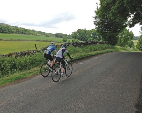 2-riders-