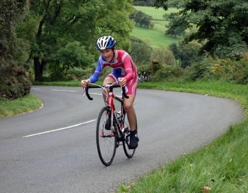 2013-rider-1