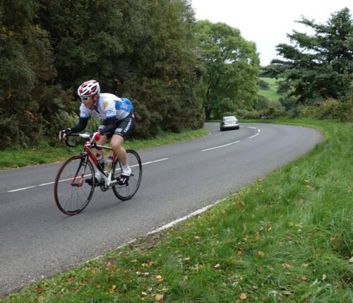 2013-rider3