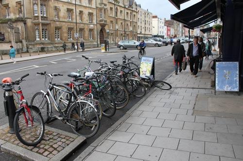 bike-parking-blackwells-2