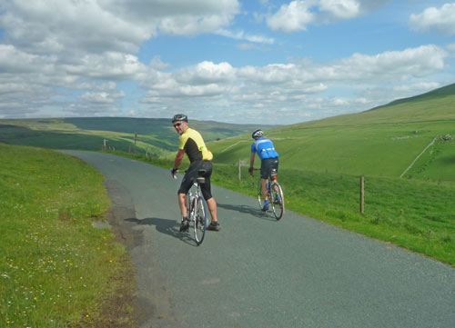 halton-gill-2-cyclists