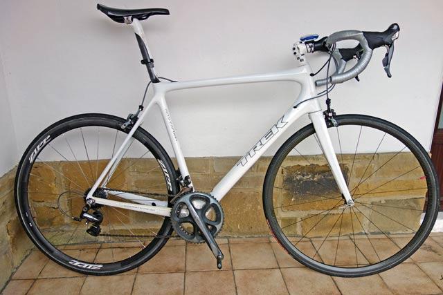 hill-climb-bike