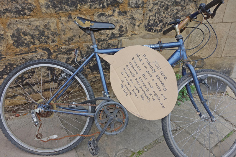 rusty-bike-art