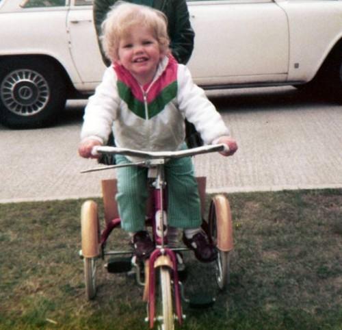 tejvan-on-tricycle
