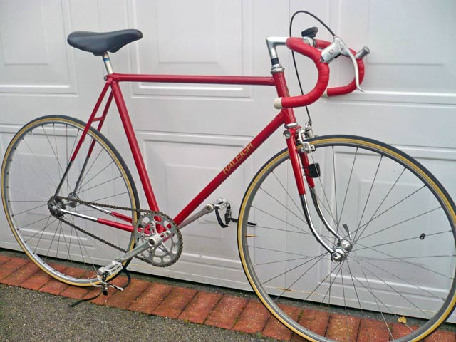 raleigh-fixed