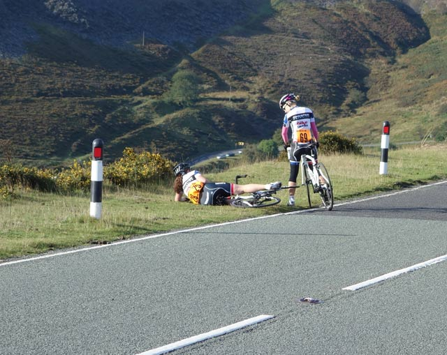 collapsed-rider