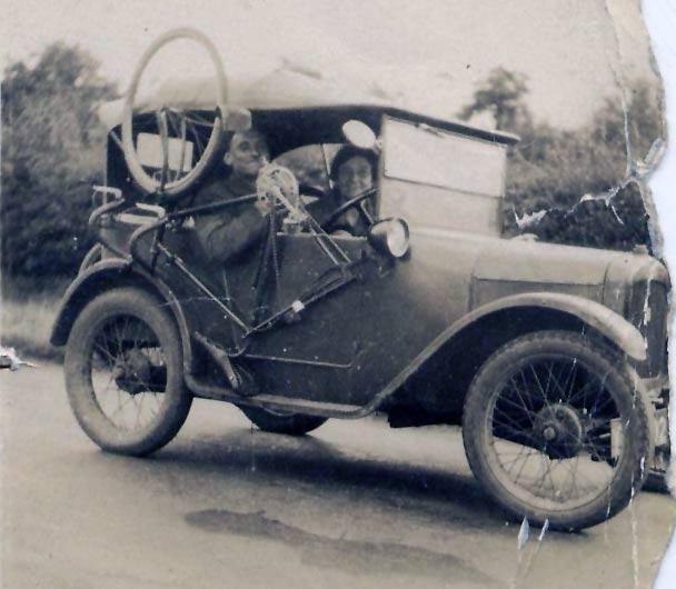 jack-rossiter-car-rack