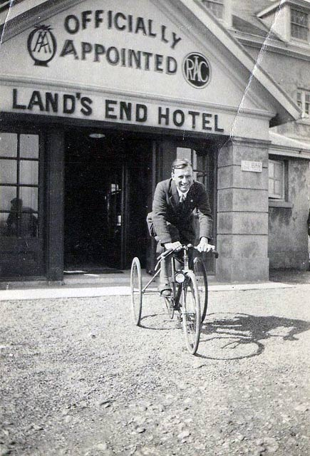 jack-rossiter-lands-end