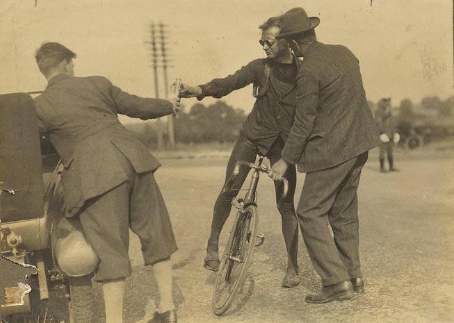 jack-rossiter-north-road-25-1928