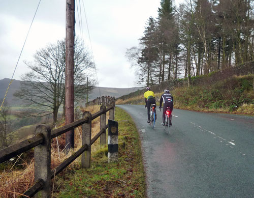 riders-yorkshire-dales