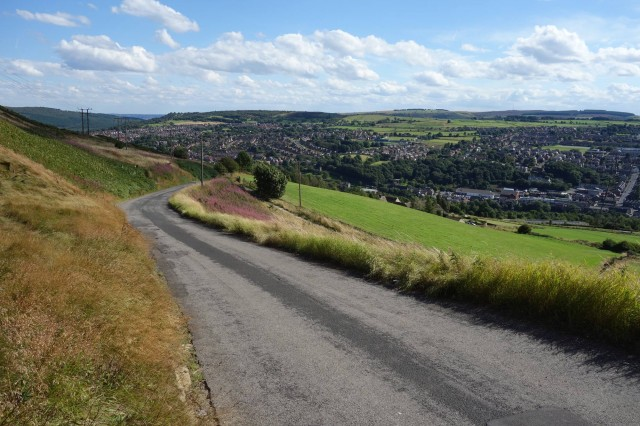 Pea-Royd-Lane-view-from-top