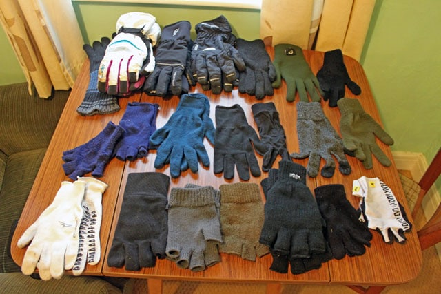 winter-gloves-tejvan