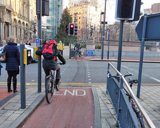 bike-path-end