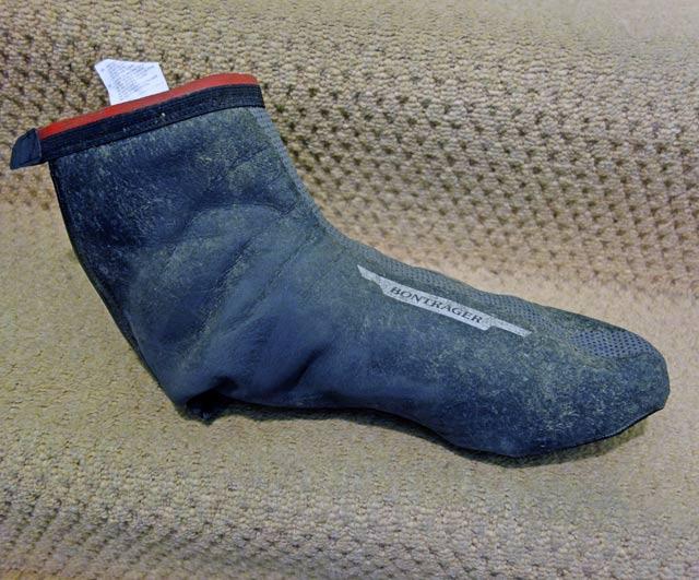 bontrager-overshoes