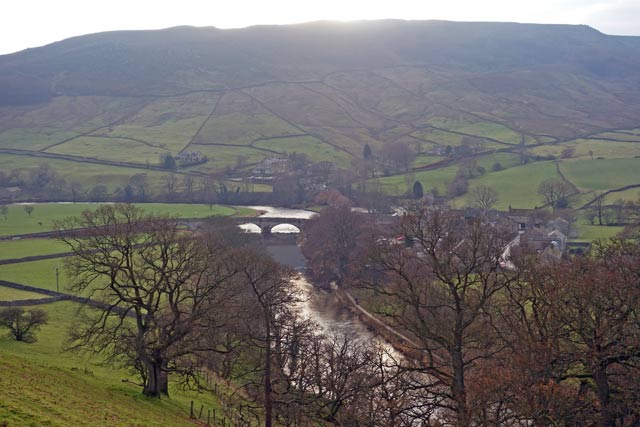 burnsall-view-river