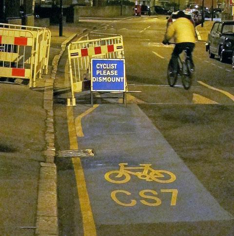 cycle-superhighway-jack999