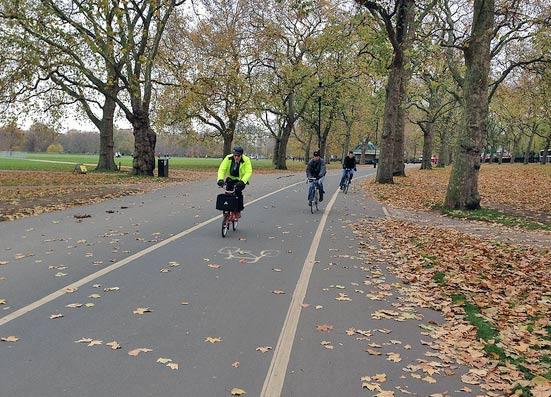 hyde-park-bike-lane2