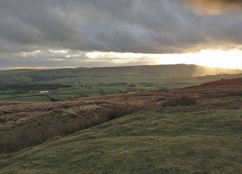 view-from-embsay-moor