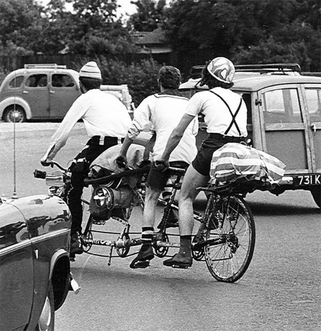 3-on-bike
