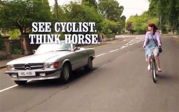 Cycling_ad-banned