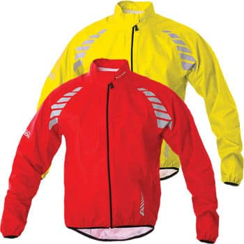 altura-nightvis-flite-jacket-11-med
