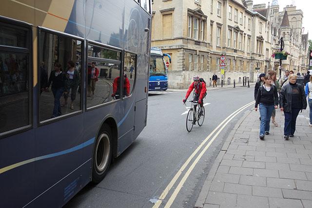 bike-bus