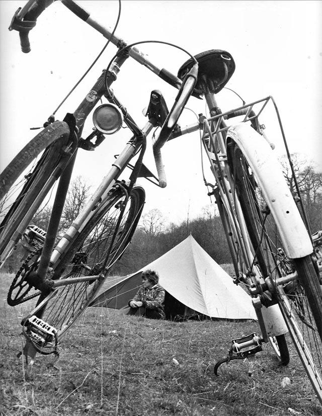 bike-symmetry