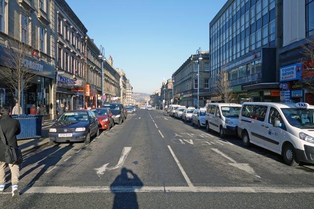 huddersfield-4-lanes