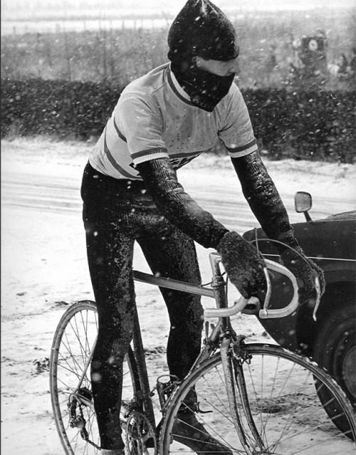 kettering-fr-snow