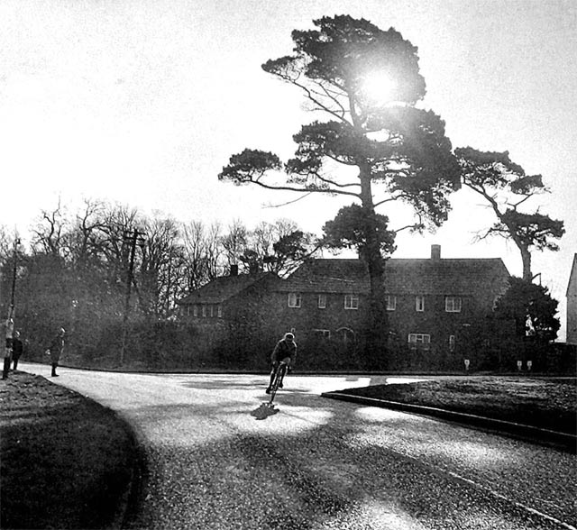 morning-race
