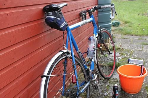 mudguards-winter-training-bike