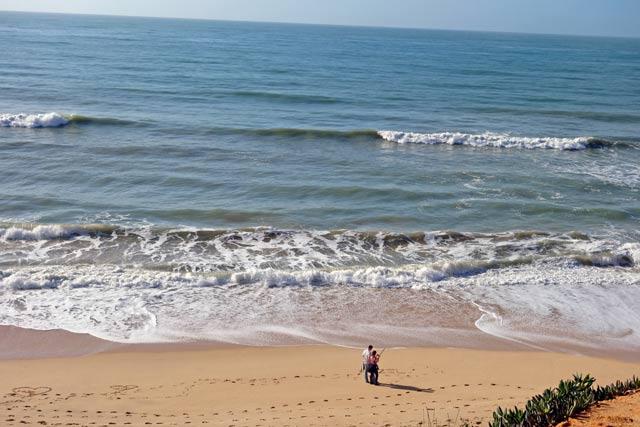 ocean-2-people