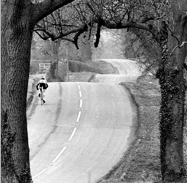 rolling-lanes