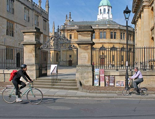 sheldonian-pavement