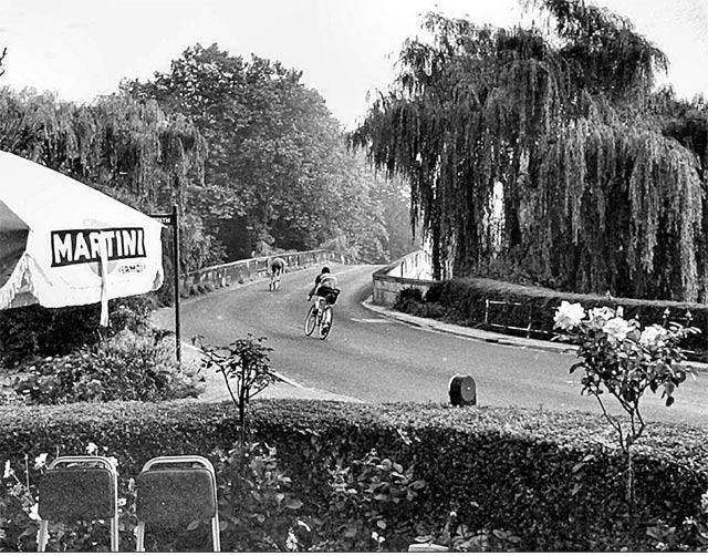 shillingford-bridge