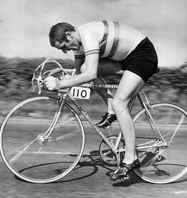 100 mile cycle training plan pdf