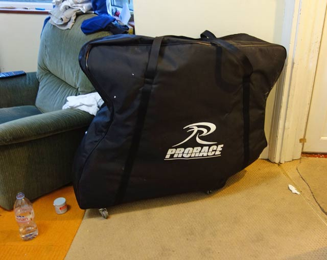 big-bike-bag