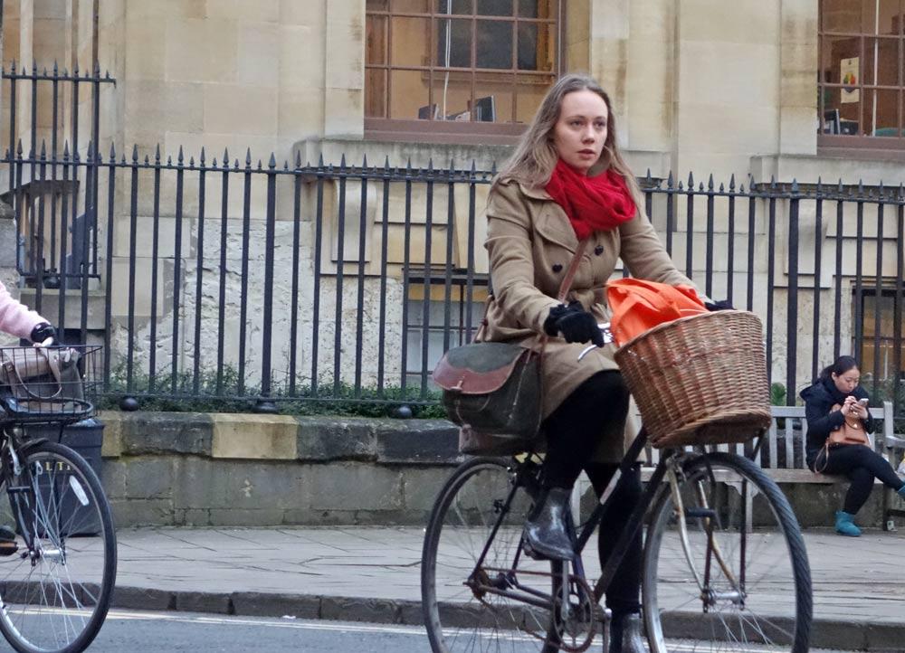 f-cyclist