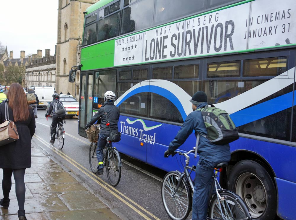 lone-survivor-bus-undertaking