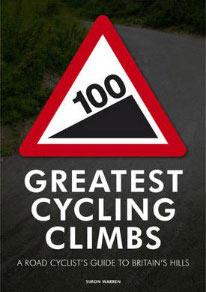 100 climbs