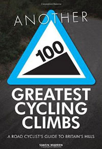 another-100-climbs