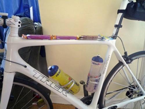 bike-energy-bars-energy