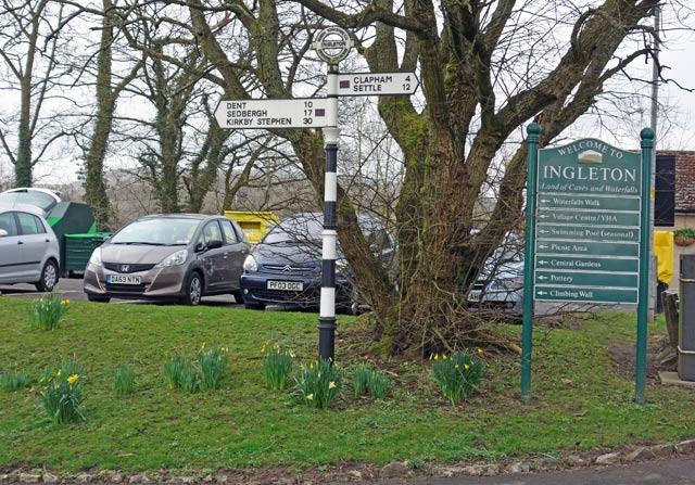 ingleton-car-park