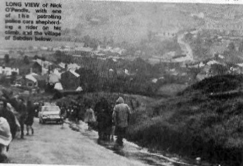 nick-1970-champs-rain