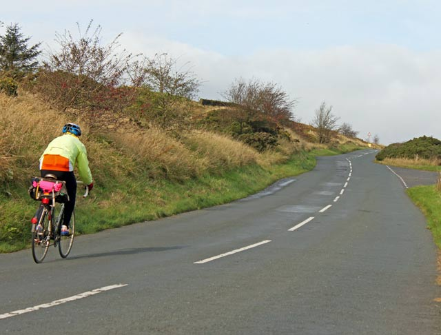 nick-o-pendle-cyclist