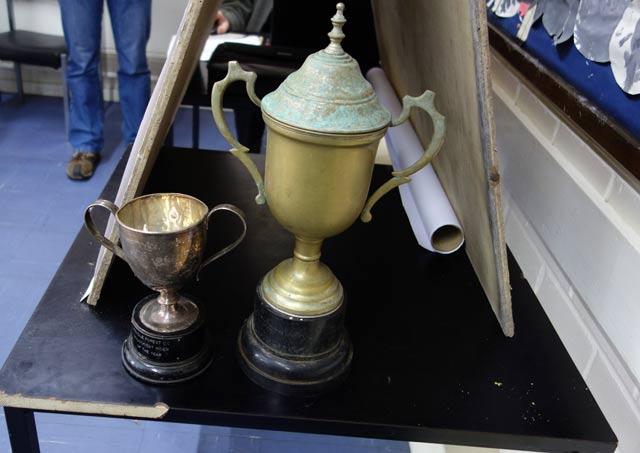 rusty-trophy